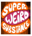super-weird-logo