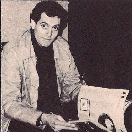 michel-esteban-1979