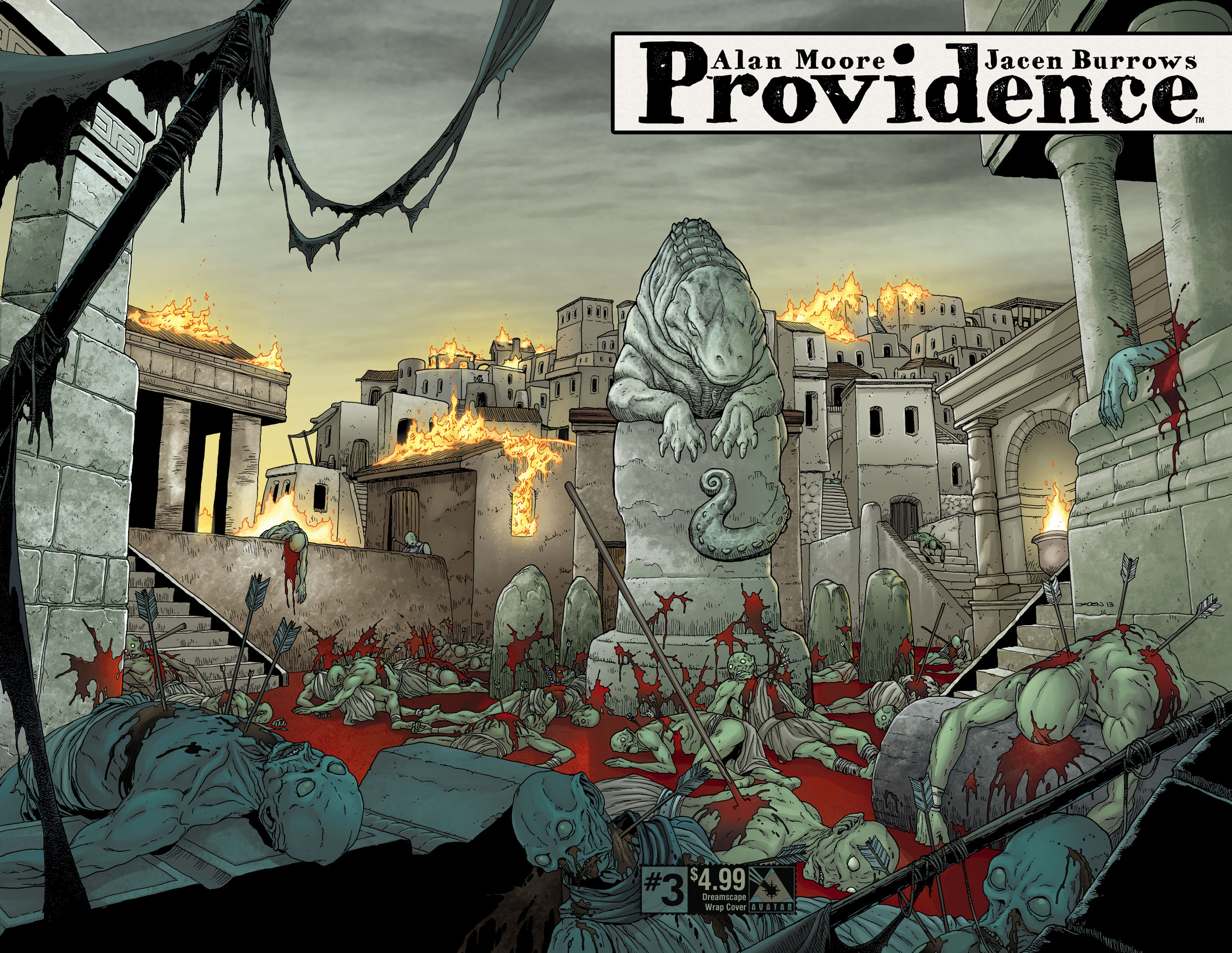 Providence03Wrap_color-cx