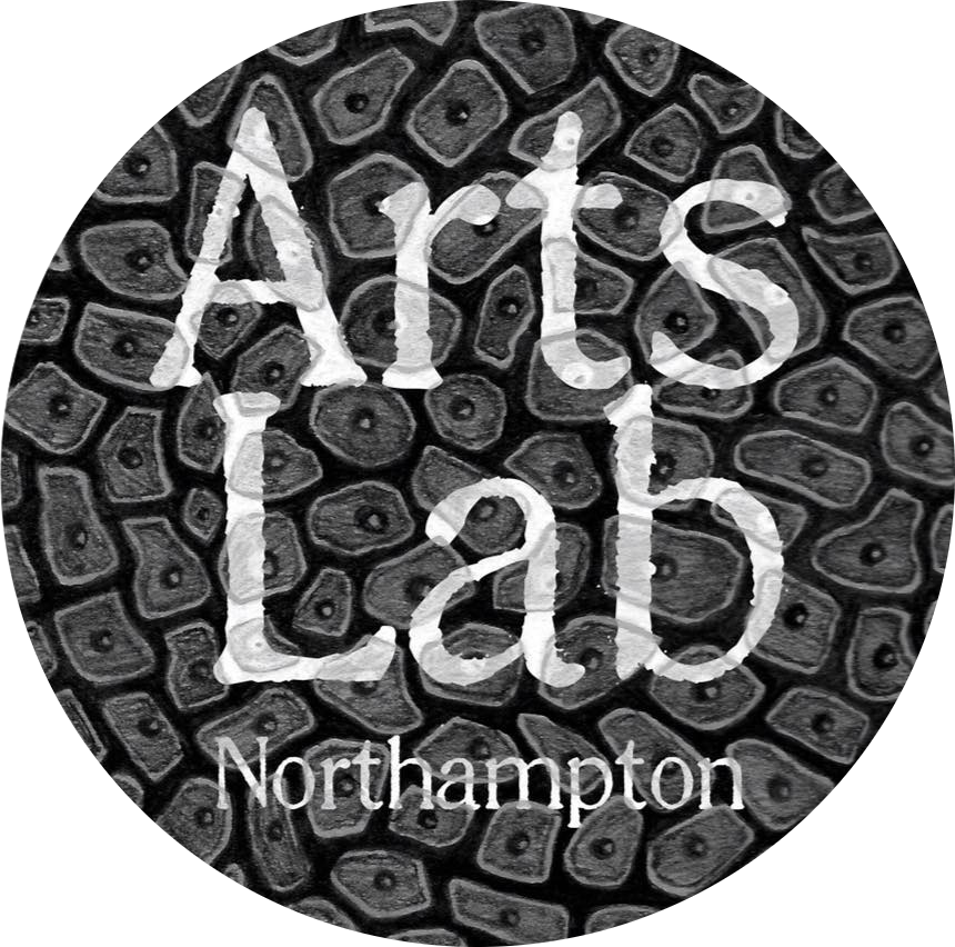 Northampton Arts Lab