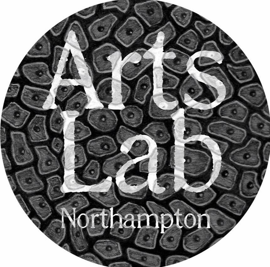 Northampton Arts Lab