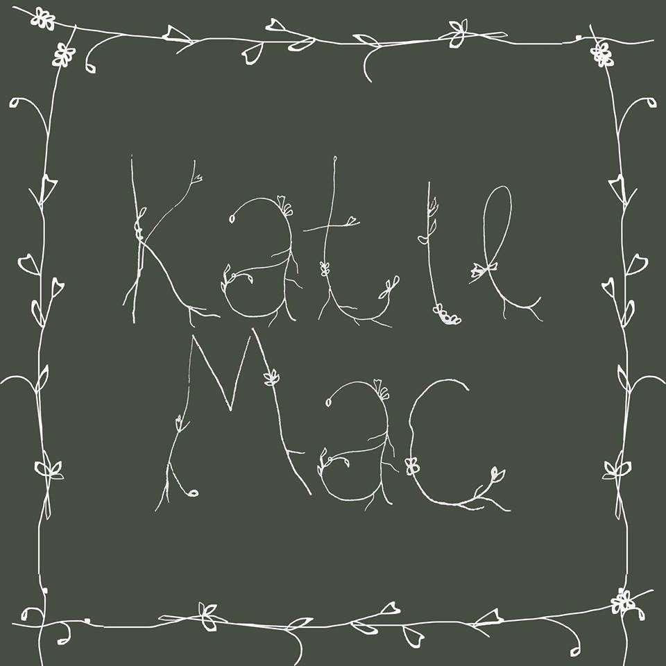 Katie Mac