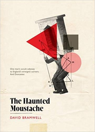 The Haunted Moustache