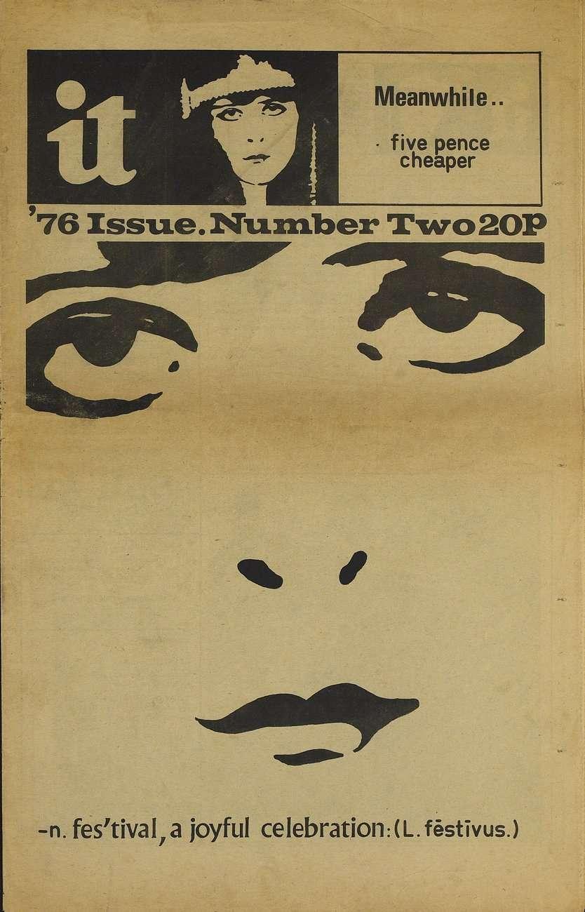 Vol.76 Iss.2 - 1976