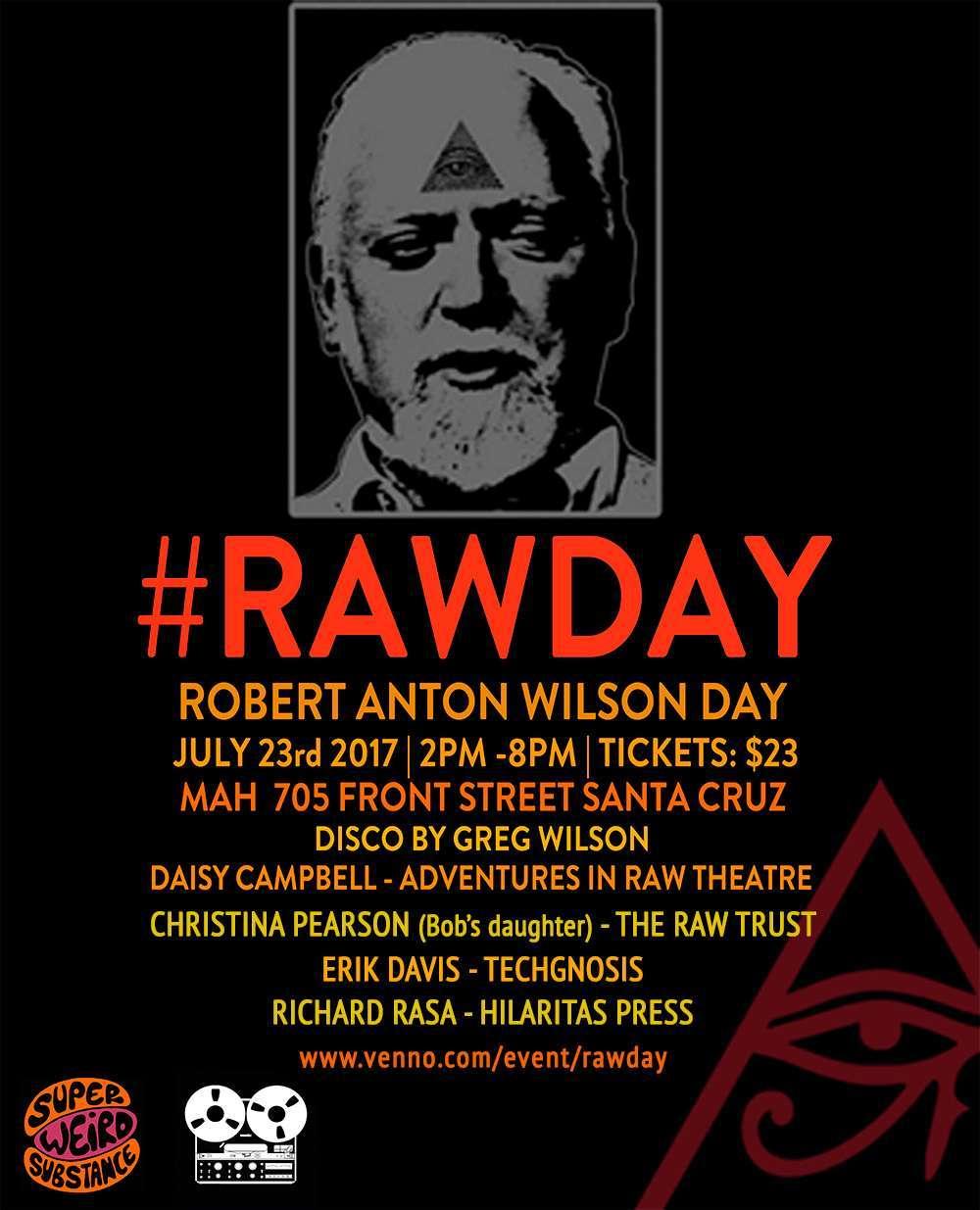 RAWDay