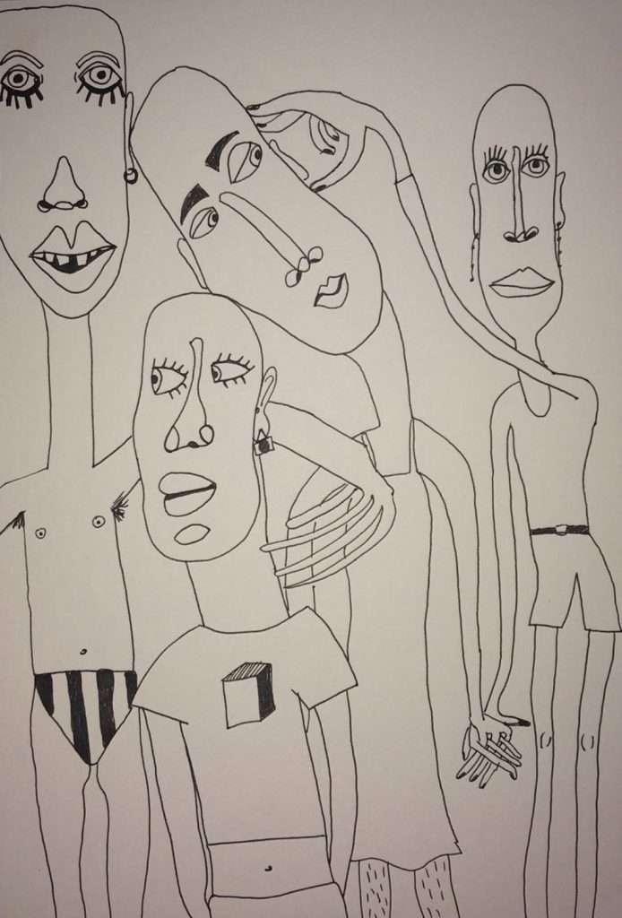 Art Boobies 02